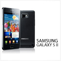 Review Galaxy S 2