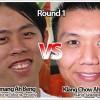 Penang Ah Beng vs Klang Ah Beng