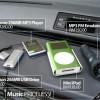 Cool Gadget – MP3 FM Modulator