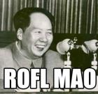 Speak chinese in 3 minutes