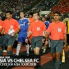 Samsung Chelsea Asia Tour 2008 – Malaysia vs Chelsea FC