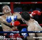 International Muay Thai Superfights