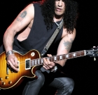 Who is Slash?