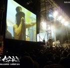 Great Performance by Slash – Live in KL