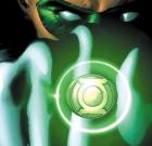 Review : Green Lantern (2011)