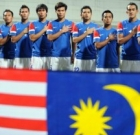 Match Highlight: Singapore vs Malaysia (FWCQ 2014, 1st Leg)