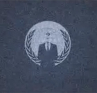 Anonymous announced Operation Facebook