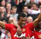 Match Highlight: Manchester United 3-1 Chelsea