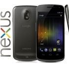 Samsung, Google unveil Galaxy Nexus with Ice Cream Sandwich OS