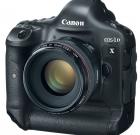 Canon Camera Malaysia Launches Canon EOS-1D X