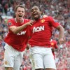 Match Highlight: Manchester United 2-0 Norwich City