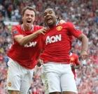 Match Highlight: Manchester United 2-0 Norwich City
