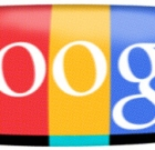 A Year of Google Doodles (2011)