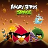 [Sponsored Video] The Samsung Galaxy Note now features Angry Birds in space