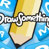 Draw Something App Is Drawing Attention… Really Fast!