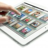 Five Reasons To Buy The New iPad… In Layman's Term