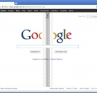 Google Celebrates Gideon Sundback with a Giant Zipper Google Doodle