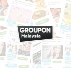 How to Unsubscribe Newsletters from Groupon Malaysia