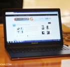 Why I Like the Lenovo IdeaPad U300s Ultrabook