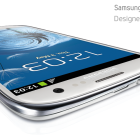 [Video] Samsung Unveils the New Samsung Galaxy S3