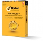 T.G.I.F and Protect Your PCs with Norton 360™