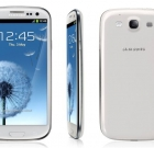 Five Good Reasons to Get the New Samsung Galaxy S3