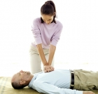 [Video] Learn Continuous Chest Compression CPR – You Could Save A Life!