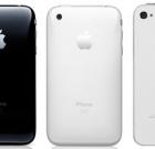 Apple iPhone Turns 5