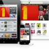 Apple Launches iTunes Store in Malaysia and 11 Additional Countries in Asia Today