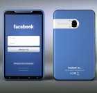 Facebook Might Really Be Doing Its Own Phone, Would You Want a Facebook Phone?