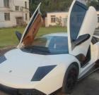 Made In China Lamborghini Murcielago
