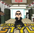 [Video] GANGNAM STYLE Parodies from Around the World