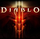 Play Diablo III for free with the new Starter Edition