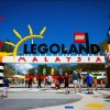 LEGOLAND Malaysia sets to open on Sep 15