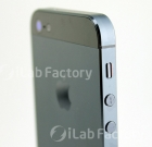 Could This Be the Alleged 'iPhone 5'?