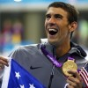 Top 15 Biggest Winners at the London 2012 Olympic Games
