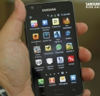 Apple Wins Big Against Samsung and Now Listing Samsung Products to Ban