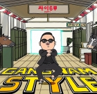 Who's The Boss Now? Gangnam Style Cruising Pass 300 Million Views… In Style