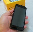 S-CSL Introduces Superstar Smartphones