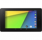 You Can Pre-order the New Nexus 7 at Best Buy Now, before Google Announces Launch