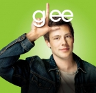 Actor Cory Monteith, Who Played Finn Hudson On 'Glee,' Found Dead