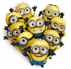 A Whopping RM380 Million for McDonald's 'Minions'?