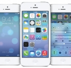 Foxconn Gearing Up for Possible Sept-Oct Apple iPhone 5S Launch