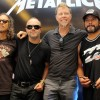 Metallica Live in Kuala Lumpur – 21 August 2013 (Updated)