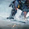 Review: Pacific Rim (2013)