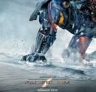 Review: Pacific Rim (2013)