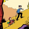 Creating Your Life – A Cartoonist's Advice by Bill Watterson