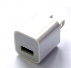 Apple Announces Program to Kick out Power Adapter Counterfeits – Trade-in for an Original for $10