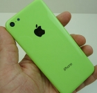 More Colours for Budget iPhone