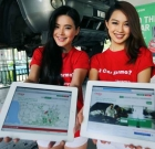 Castrol Launches CARAMA In Malaysia – Malaysia's FIRST Online Service for Trusted Car Care